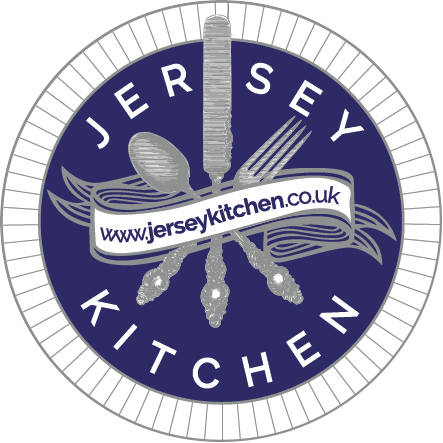 Jersey Kitchen @ Home